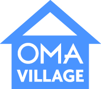 OMA_Logo_101412-Web